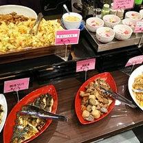ママ友会に大人気の浦和の麦とろビュッフェの記事に添付されている画像