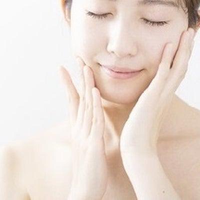 募集中!4/26(金)美肌・美腸への早道♡「発酵調味料」活用レッスン♪の記事に添付されている画像