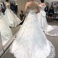 #結婚準備の画像
