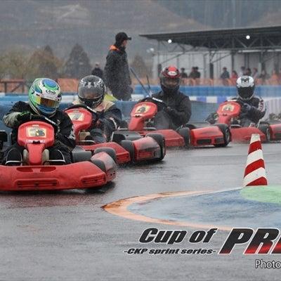 3/3(日) Cup of PRIDE 第1戦の記事に添付されている画像