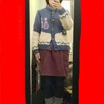 ☆原宿に未練があるおばちゃん(1-28)☆ 手放す服の書き出し・その1の記事に添付されている画像