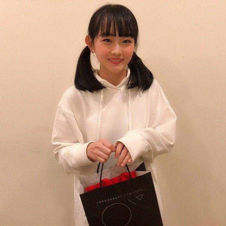 2271 9期生の川嶋美晴ちゃんの4期生愛がハンパナイ件&小林亜実さん ...