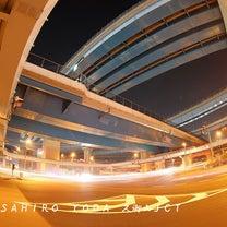 久御山JCT(京都府久御山町)の記事に添付されている画像