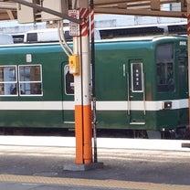 第2☆245話 …御徒町→上野→北千住♪の記事に添付されている画像
