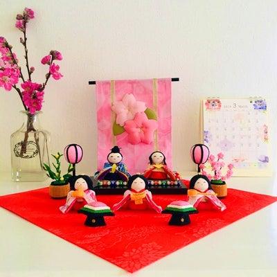 春から自分を変化させたい方へ♡~札幌円山 嗅覚反応分析とお料理・アトピーケアの記事に添付されている画像