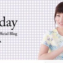 堀ちえみさん、池江璃花子さん、近況報告の記事に添付されている画像