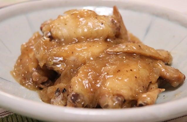 素 揚げ 鶏肉 鶏肉 野菜