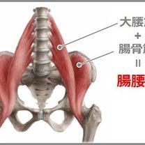 【股関節が「ポキッ」と鳴るのは筋肉や関節が原因です】の記事に添付されている画像