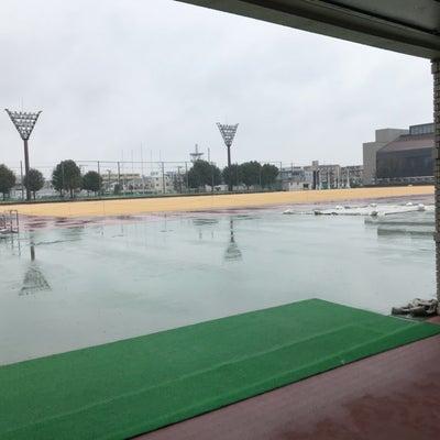 3/3sun練習報告/宮崎@大和スポーツセンター陸上競技場の記事に添付されている画像