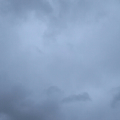 今日の空 日曜日 小雨 一時間ちょいルアー投げに。の記事に添付されている画像