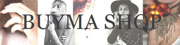 buyma shop