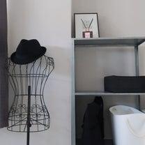 IKEAのプチプラ!おすすめアイテムの記事に添付されている画像