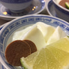 プロから学ぶ「靖一郎豆乳」レシピvol. 42『豆乳でつくる杏仁豆腐』の画像