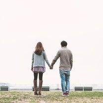誰にもいえない恋を叶える!ひみつの恋のカウンセリングのご案内の記事に添付されている画像
