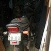 草加市で不要なバイクの処分について。廃車手続きも無料【埼玉県草加市】の画像