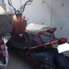 熊谷市で不要なバイクの処分について。廃車手続きも無料【埼玉県熊谷市】の画像