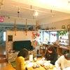 整理収納アドバイザー石山可奈子さん交流会2回目に参加の画像