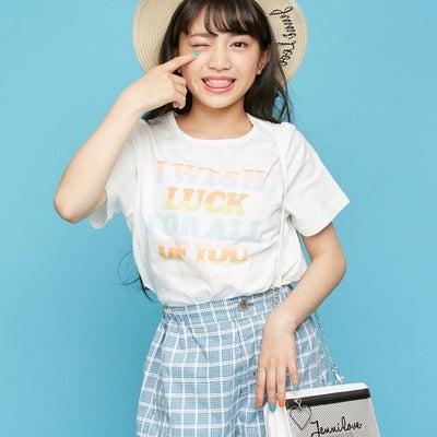 リアナ♡大阪ドームシティ店♡さくらチャンネル♡の記事に添付されている画像