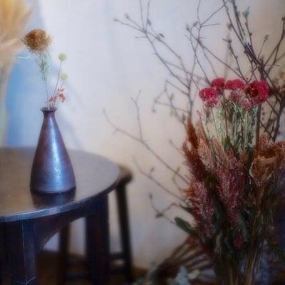 隠れ家でなくなった Cachette ♬の記事に添付されている画像