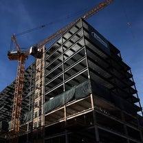 〔経済指標〕米・建設支出 とても悪い結果にの記事に添付されている画像
