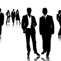 雇用保障プログラム-Job Guarantee Program(JGP)-とは?の記事に添付されている画像