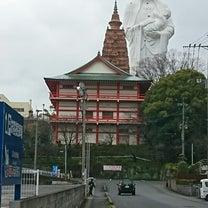 久留米&松田聖子②の記事に添付されている画像
