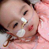 入院◎15日目の記事に添付されている画像