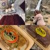 【大崎店】青木の家族旅行㏌秋保☆の画像
