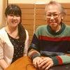 音楽文化集団ともしび50周年記念インタビューの画像