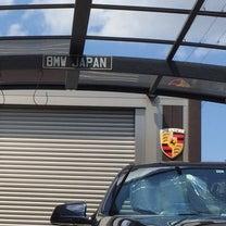 ガレージカーポート  復旧の記事に添付されている画像