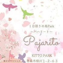 パハリート(スペイン語で小鳥)の記事に添付されている画像