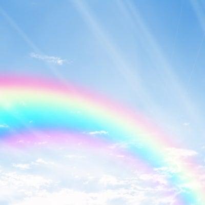 雨の日のメイクアップの記事に添付されている画像