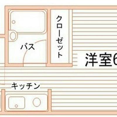 ②毎日サッとリセットできる部屋へ!(玄関・廊下)の記事に添付されている画像