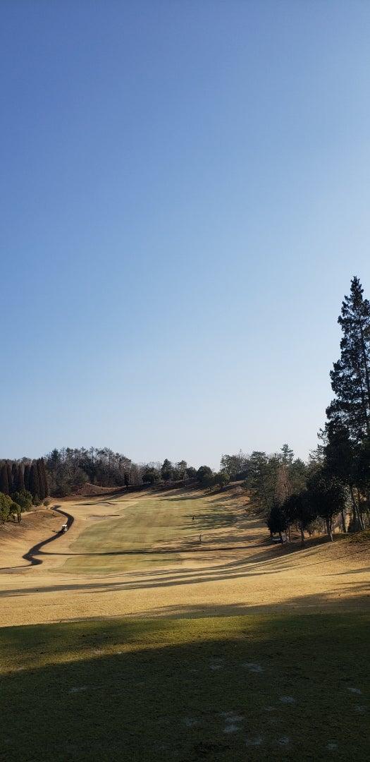 ゴルフ クラブ ローズ