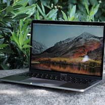 Google、macOSの「重大な脆弱性」を公開。の記事に添付されている画像