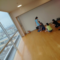 Laxmi YOGA TTC 金沢講座の記事に添付されている画像