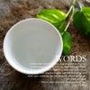 朝の日課は「お白湯」の画像
