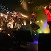 Anison×Hero Super Live!!〜Let's TAKOYAKI PARTY!の画像