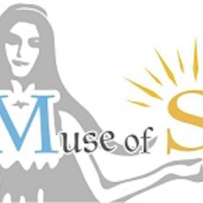 〔出演者募集!!〕オーディション開催決定! Muse of Soul vol.2の記事に添付されている画像