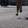 マラソンで速く楽しく走るなら、筋トレではありません。重要は2つのポイントとはの画像