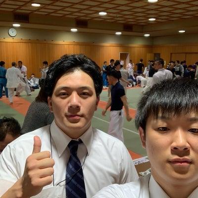 2019関東地区予選&退会者2名の記事に添付されている画像