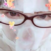 笑顔の お墓参り(^○^)の記事に添付されている画像