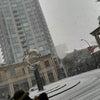 カナダ留学感想文「母子でカナダに渡ってみえたこと6か月目編」の画像