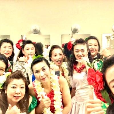 丹生川音楽祭~~♪(๑ᴖ◡ᴖ๑)♪の記事に添付されている画像