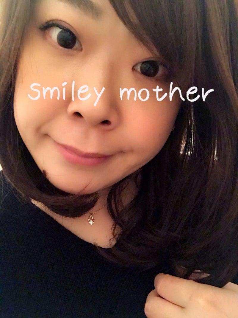 ブログ シングル マザー