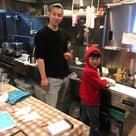 第3回 1DAY☆ポキナ cafe☆開催しました♪の記事より
