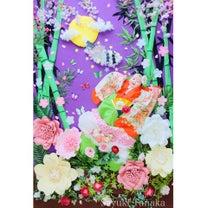 <PM枠追加しました>第9回コンテスト優勝作品「竹から生まれたかぐや姫」アート撮の記事に添付されている画像