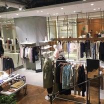 [4月募集] コスメ&ファッション同行ショッピングの記事に添付されている画像