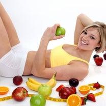 痩せる為のシンプルな手順の記事に添付されている画像