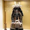 ロイヤルホテル長野で入浴&ディナーの画像